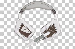 Headphones Headset Sound Quality Audio PNG