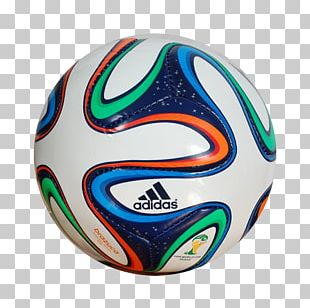 American Football FIFA World Cup PNG