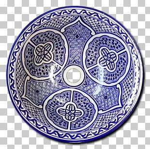 Blue And White Pottery Visual Arts Joseon White Porcelain PNG