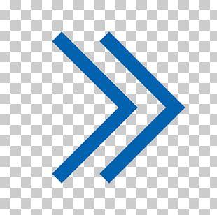 Brand Symbol Logo Computer Icons PNG