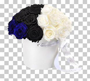 Cut Flowers Floral Design Flower Box Floristry PNG