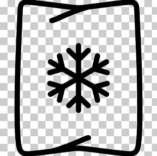 Frozen Food Computer Icons Ice Cream PNG