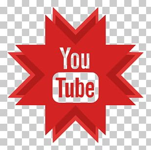 YouTube Computer Icons Social Media Blog Logo PNG