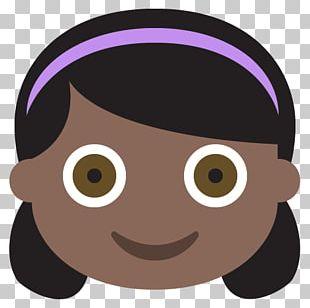 Human Skin Color Emoji Emoticon PNG