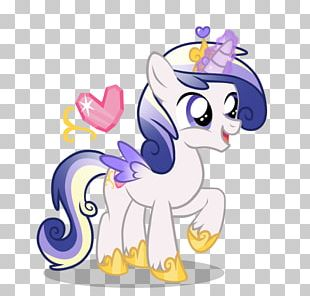 Princess Cadance Twilight Sparkle Pinkie Pie Applejack Princess Celestia PNG