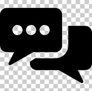 Speech Balloon Text Computer Icons PNG