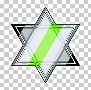 Star Of David Judaism Jewish People Jewish Holiday PNG