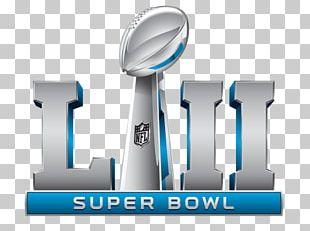 Super Bowl LII Philadelphia Eagles New England Patriots Minnesota Vikings NFL PNG