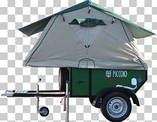 Camping Tent Lada Niva Trailer Suzuki Jimny PNG