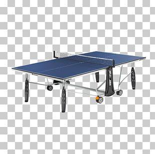 International Table Tennis Federation Ping Pong Cornilleau SAS Sport PNG