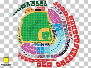 Marlins Park Miami Marlins Hard Rock Stadium Seating Assignment PNG