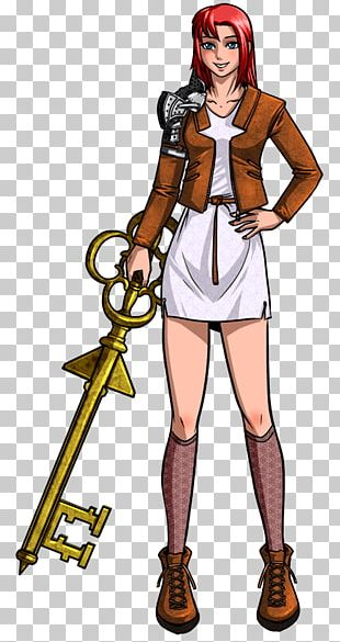 Costume Design The Woman Warrior Weapon PNG