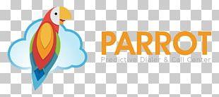 Predictive Dialer Call Centre Auto Dialer Voice Broadcasting PNG