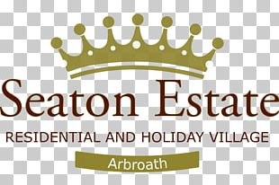 Seaton Estate Residential Area House Building Real Estate PNG