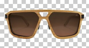 Sunglasses Goggles Eyewear Polarized Light PNG