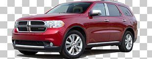 2018 Subaru Outback 2005 Subaru Outback Sport Utility Vehicle Car PNG