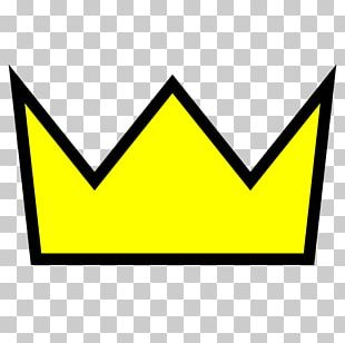 Crown King Monarch Free Content PNG