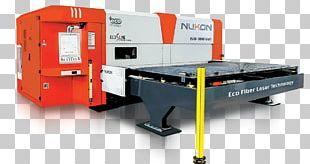 Fiber Laser Laser Cutting Optical Fiber PNG