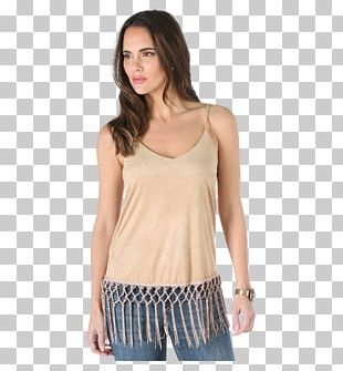 Sleeve T-shirt Shoulder Dress Clothing PNG