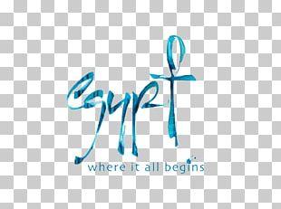 Cairo Cultural Tourism Logo Travel PNG