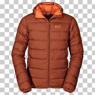 Down Feather Jacket Coat Daunenjacke Parka PNG