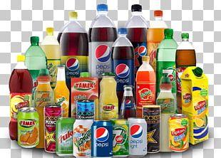 Fizzy Drinks Fanta Energy Drink Cola Sprite PNG