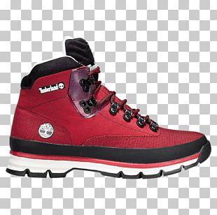 Hiking Boot The Timberland Company Chukka Boot Shoe PNG