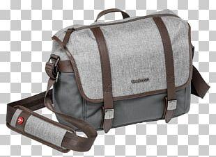 Mavic Pro MANFROTTO Shoulder Bag Windsor Messenger M Messenger Bags Camera PNG