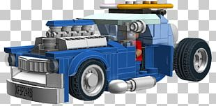 Model Car Automotive Design Motor Vehicle Wheel PNG