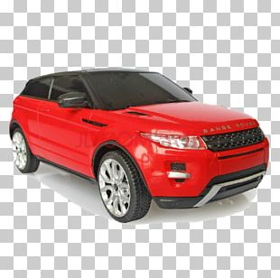 Sports Car Sport Utility Vehicle Luxury Vehicle PNG