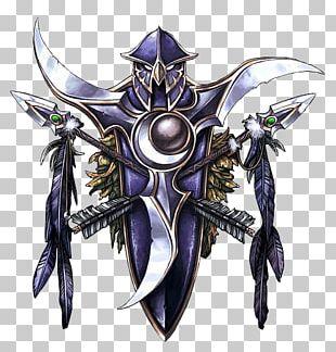 World Of Warcraft Night Elf Dark Elves In Fiction Symbol PNG
