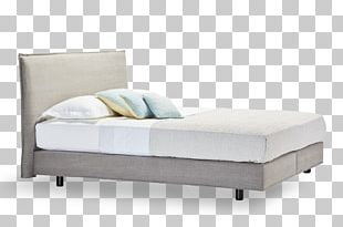 Mattress Bed Frame Furniture Box-spring PNG