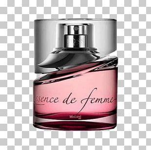 Miss Dior Perfume Christian Dior Se Eau De Toilette Note Png