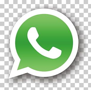 WhatsApp Computer Icons Android Emoji PNG