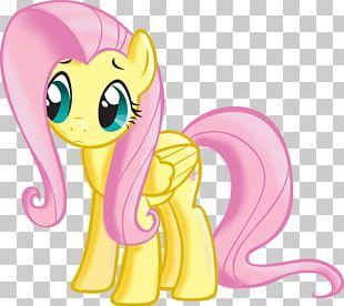 Fluttershy Twilight Sparkle Pinkie Pie Pony Rarity PNG