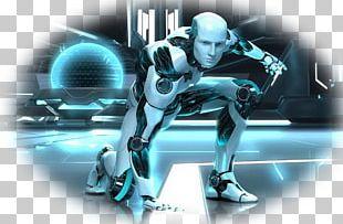 Humanoid Robot Three Laws Of Robotics Military Robot PNG