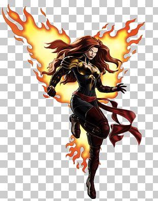 Jean Grey Professor X Marvel: Avengers Alliance Wolverine Emma Frost PNG