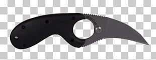 Hunting & Survival Knives Knife Car Blade Product Design PNG
