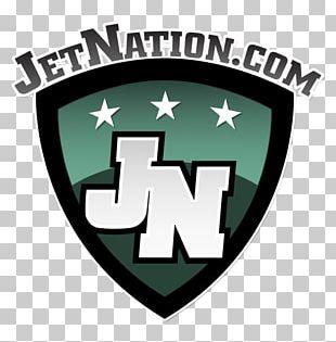 New York Jets NFL Oakland Raiders Atlanta Falcons Indianapolis Colts PNG