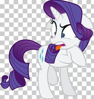 Rarity Rainbow Dash Pony Spike Pinkie Pie PNG