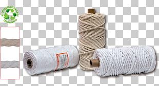 Twine Material PNG