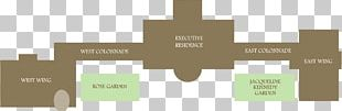 West Wing Executive Residence East Wing Map Room Diplomatic Reception Room PNG