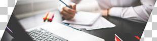 Digital Marketing Business Sales Management PNG