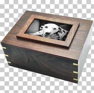 Dog The Loss Of A Pet Urn Cremation PNG