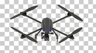 Helicopter Rotor Radio-controlled Helicopter Computer Software Propeller PNG
