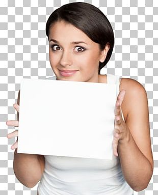 Stock Photography Woman Holding Company Businessperson PNG