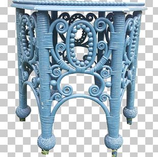 Table Stool Furniture Chair Antique PNG