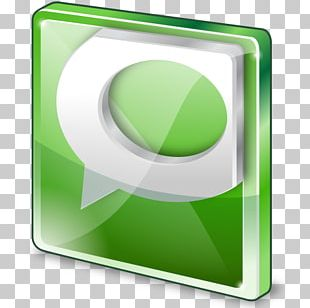 Computer Icons Social Media Icon Design Social Networking Service VKontakte PNG