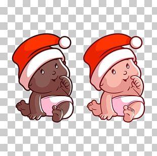 Diaper Infant PNG