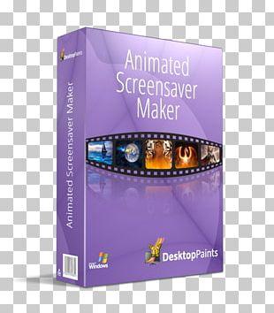 Keygen Serial Code Product Key Software Cracking Screensaver PNG